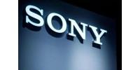 索尼互娱宣布重组 下一步重点加强业务和运营能力